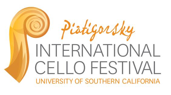 Cellos Piatigorsky