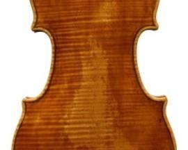 l32443bb Folinari