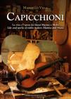 Capicchioni Cover