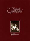 Ferdinando Garimberti Cover