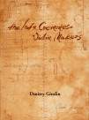 Late Cremonese Violin Makers cover