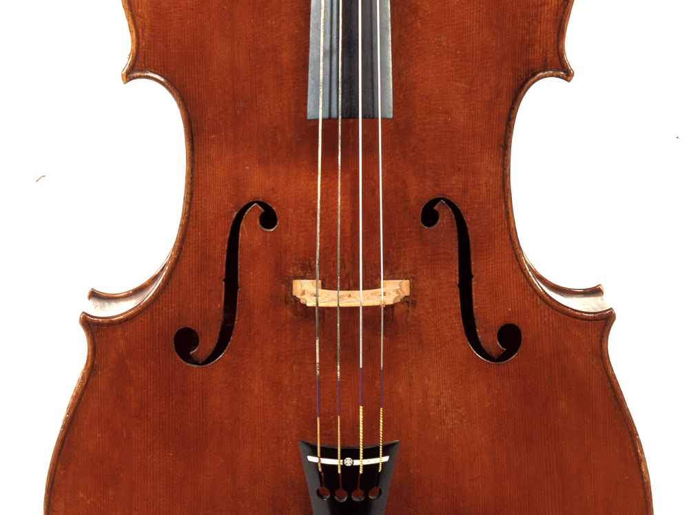40266_01_1690_Medici_cello_crop