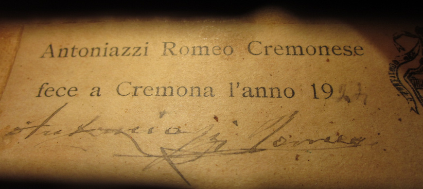 24187_brand and stamp Romeo Antoniazzi
