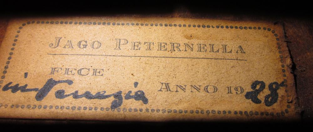63084_label 1928 1000w