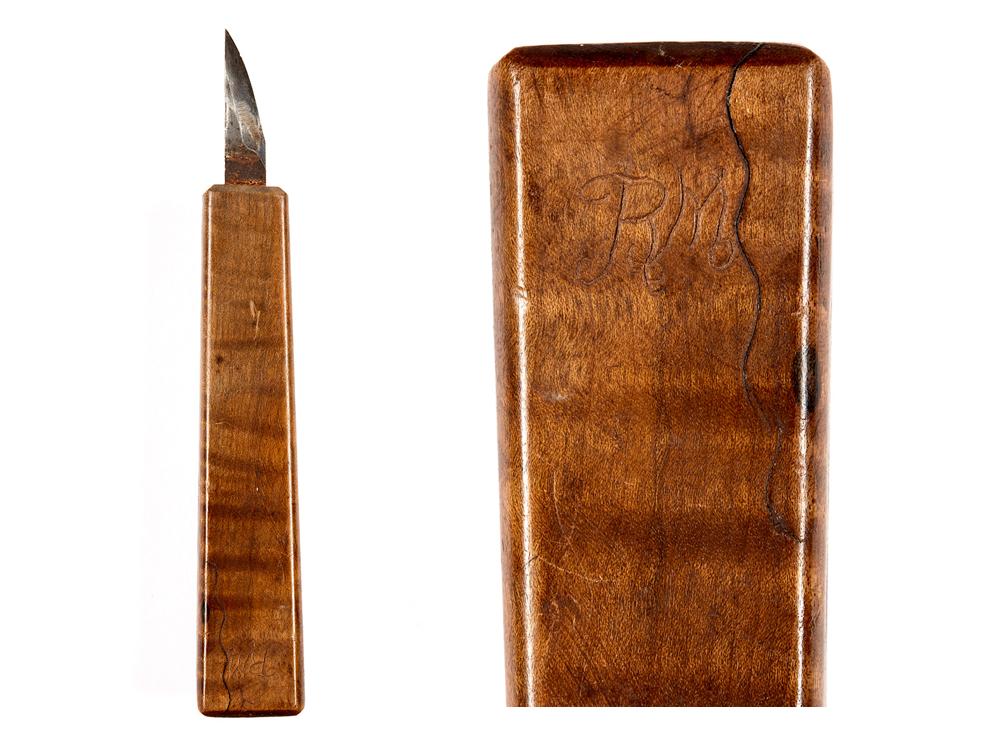 20170602_020 Knife 1 1000w