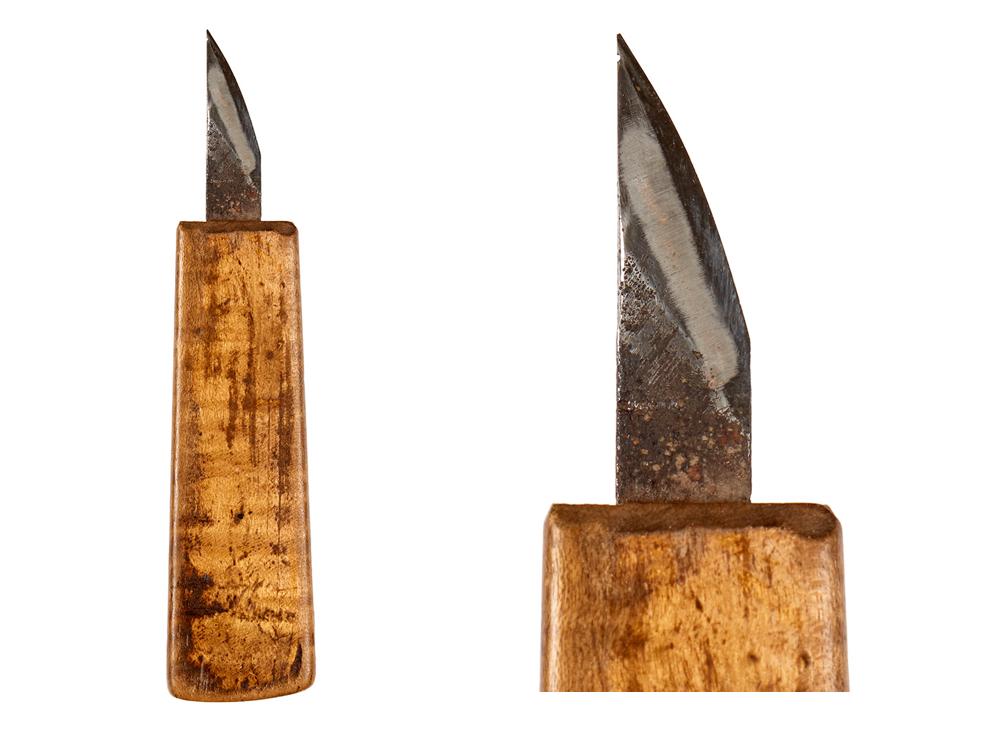 20170602_029 Knife 2 1000w