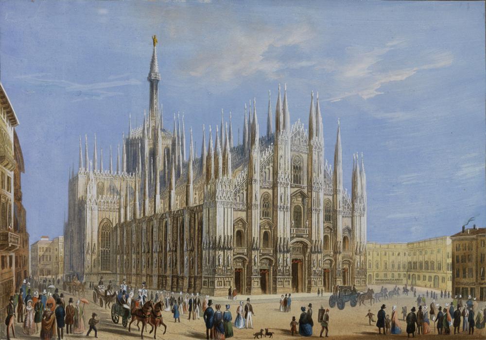 Duomo_di_Milano_19c 1000w