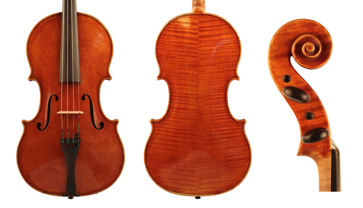 Garimberti viola 1953