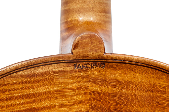 l84967 Panormo brand