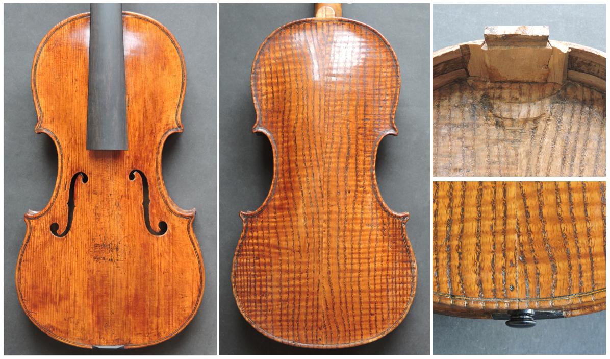 Violin 3 A62,5 edit3