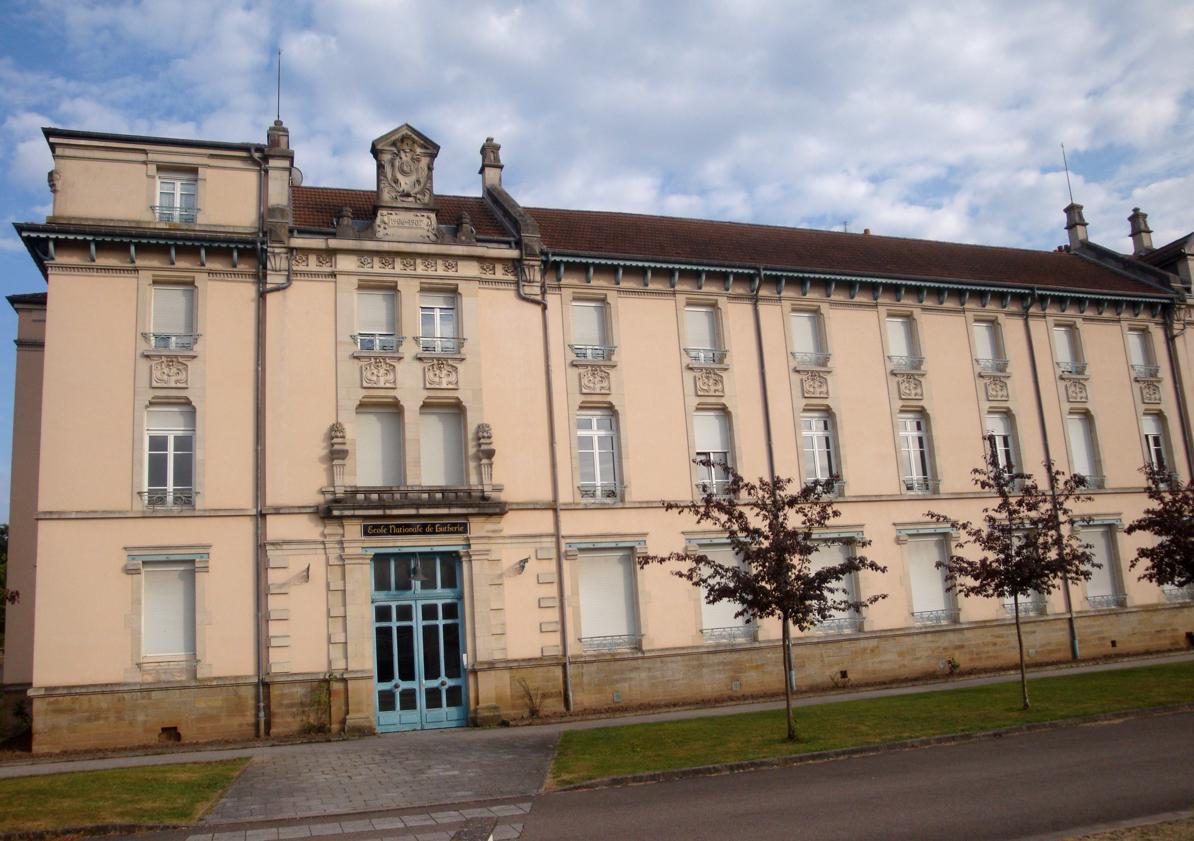 Ecole-Nle-de-lutherie_Mirecourt2014 1200w