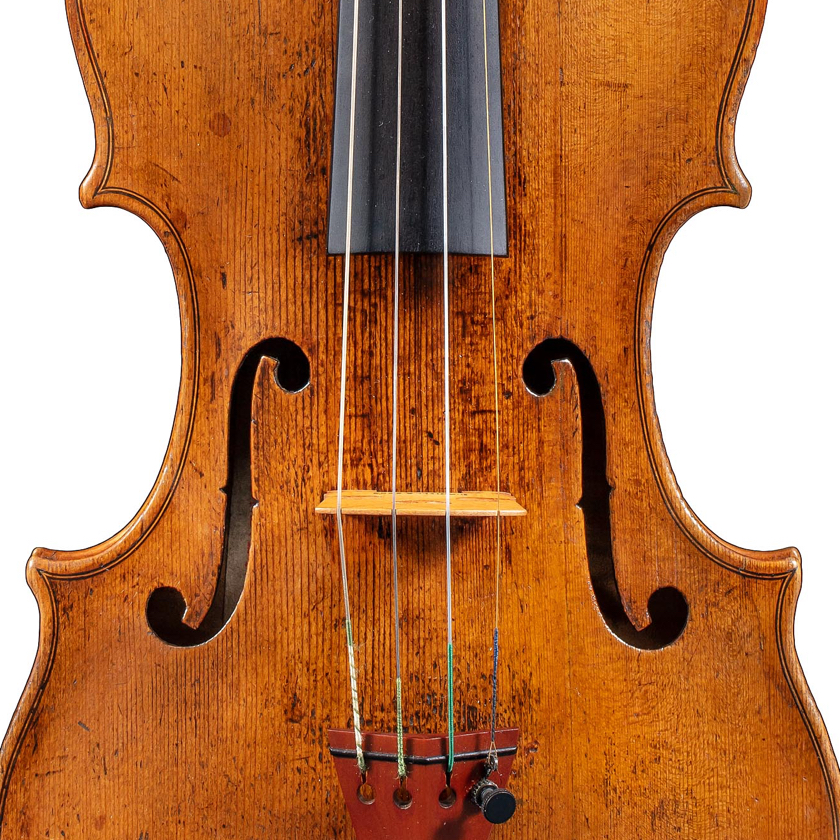 05260_Violin_001-2 Amati featured