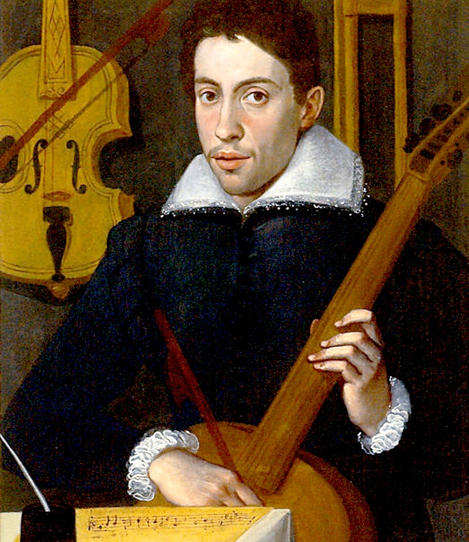 Rivera1-Monteverdi_Wikipedia_Commons