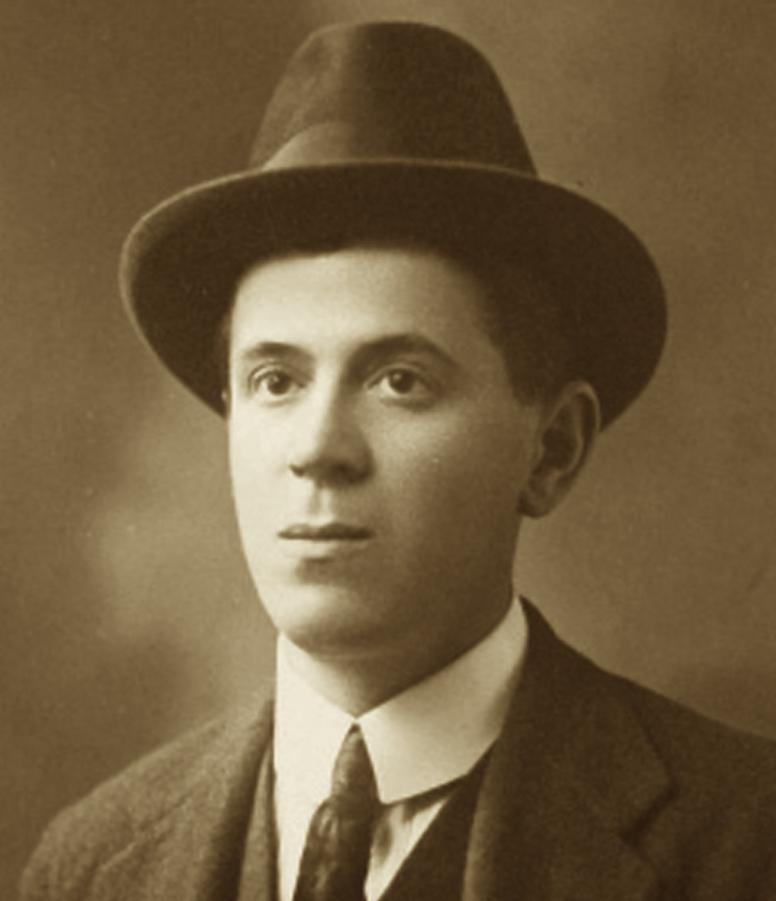 G_Pollastri_-c.1910_photo_P.Mora