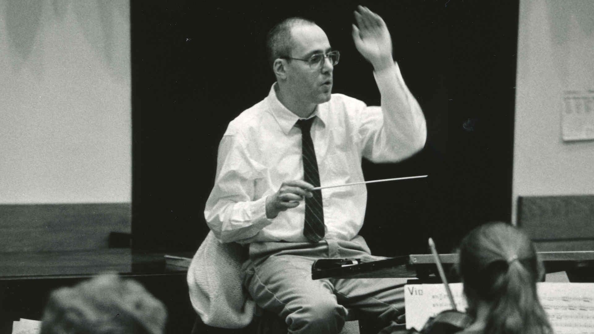 1985ca-JuilliardSymphony-PaulZukofsky-1596-14_2400x1350