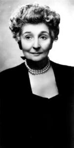 Gertrude Clarke Whittall