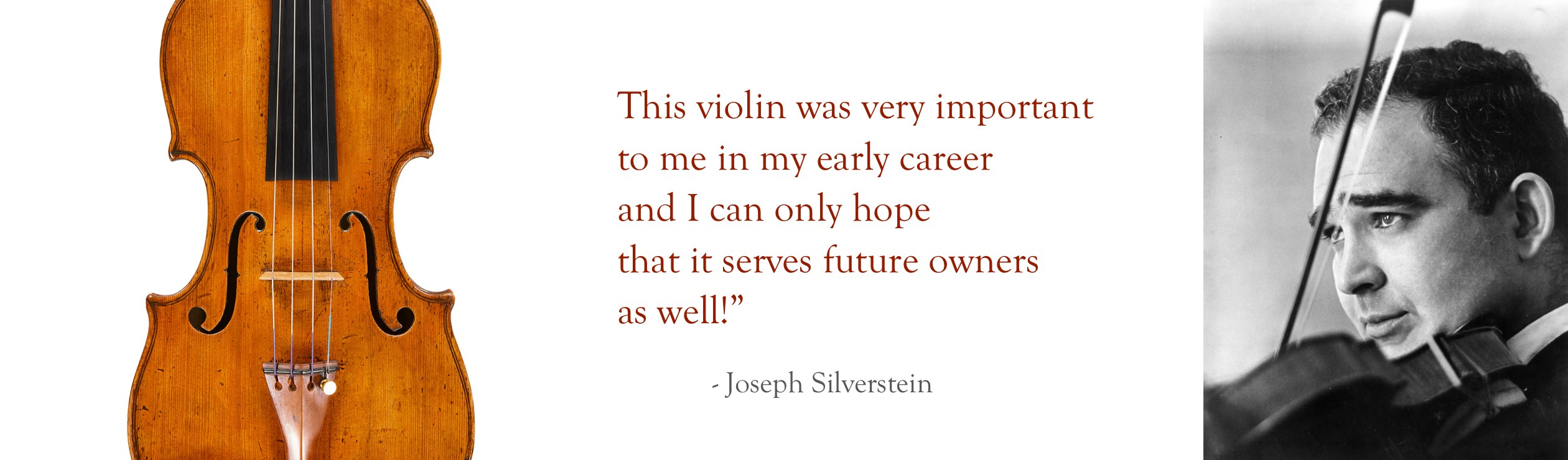29-10-Silverstein