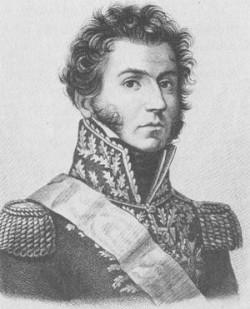 General_Gabriel_Jean_Joseph_Molitor