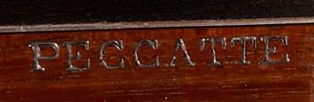 l32226frog C Peccatte