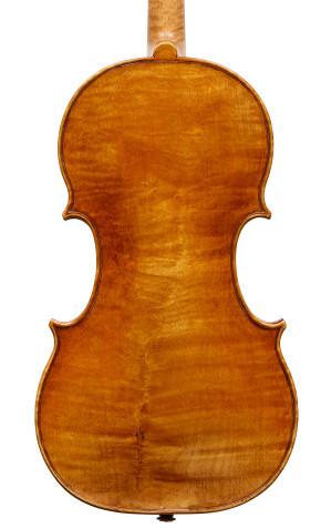 l42905back Girolamo Amati II