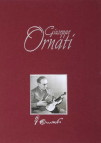 Ornati cover - 1008
