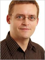 Stefan Valcuha