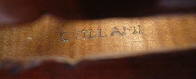 66097_brand Guillami vla