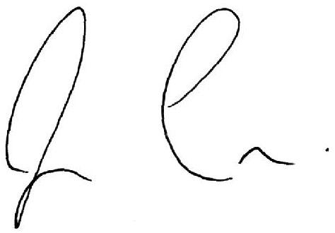 JP_Signature