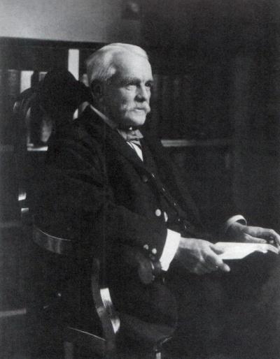 Johann Knoop