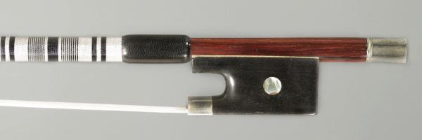 Bonnard1-frog 1000w