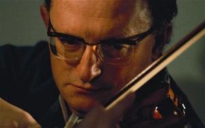 Michel Schwalbé, Telegraph
