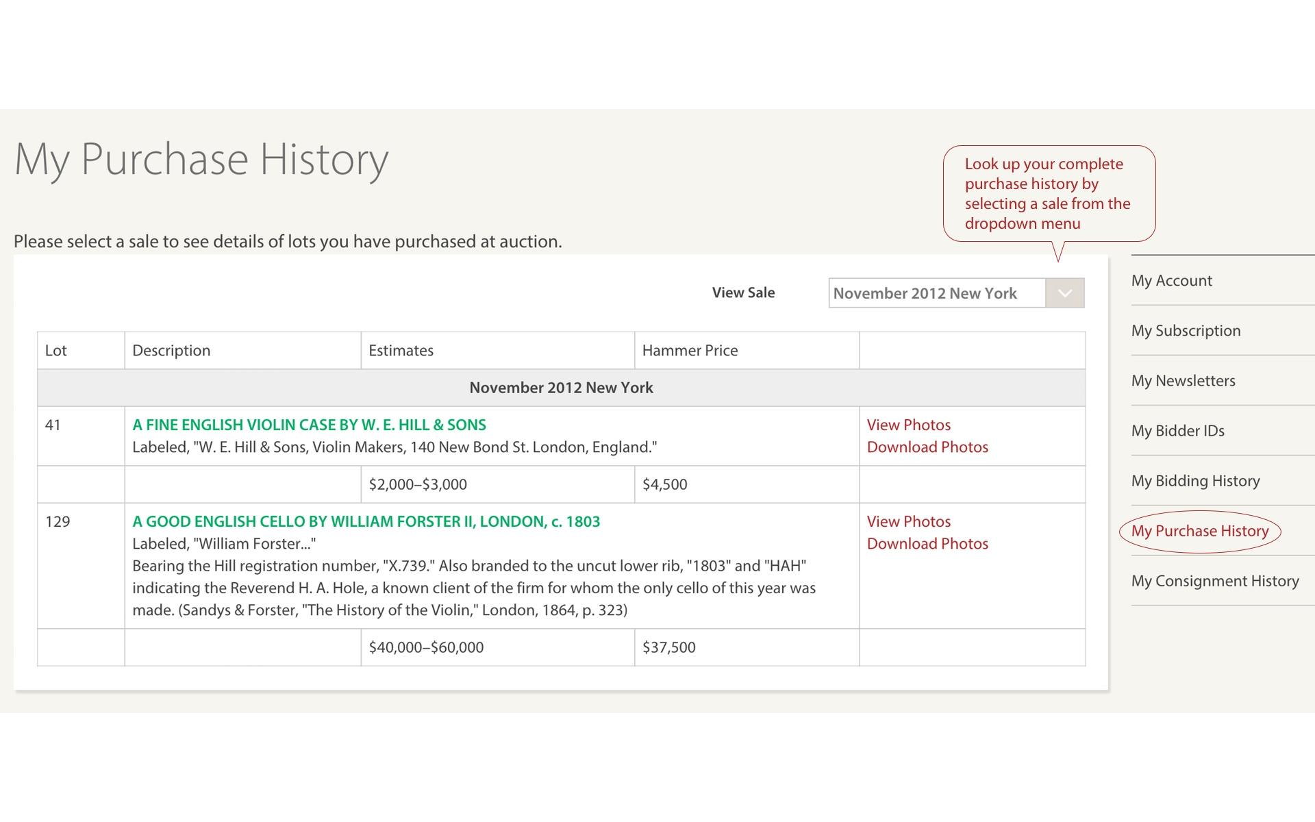 View your account history online tarisio - Can i check my post office account online ...