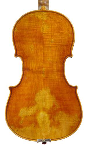 Marchetti viola c.1880