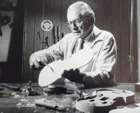 Simone Sacconi