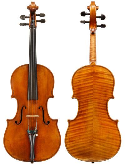 l73854 Sacconi viola 500w