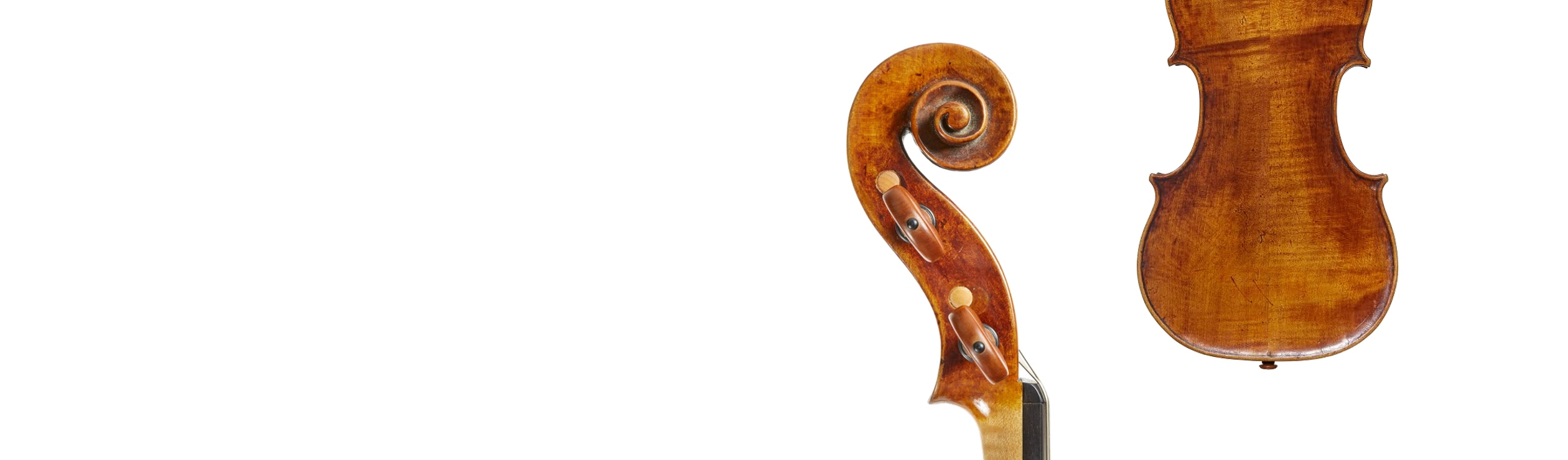guarneri slide