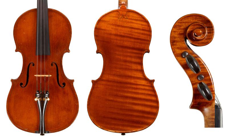 l33396 Wilkanowski violin crop