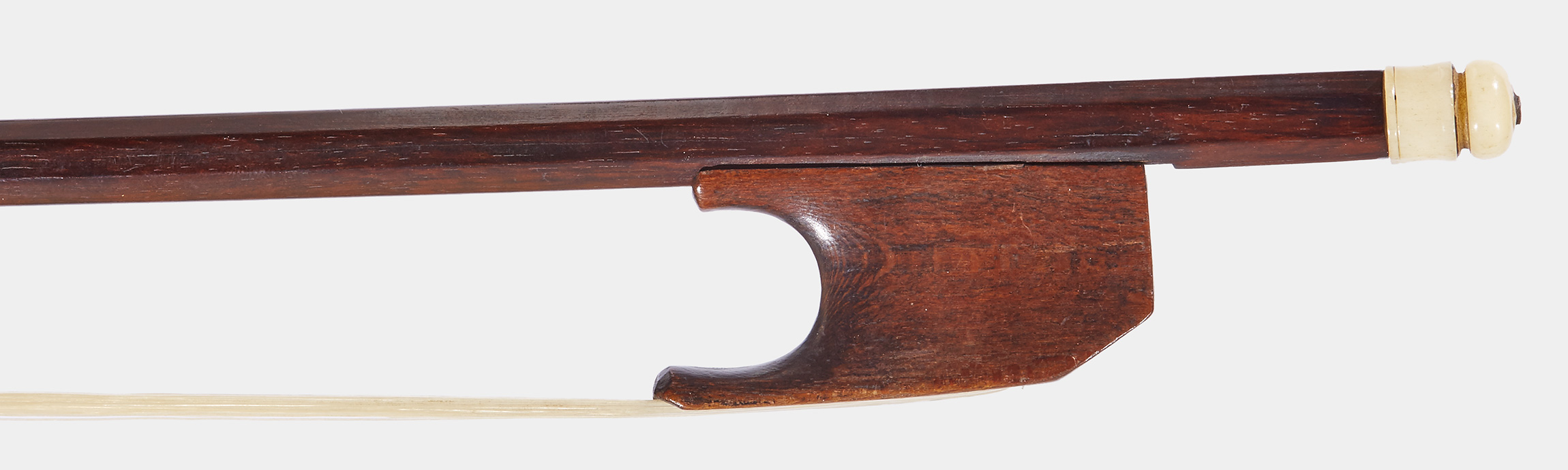 l75152frog