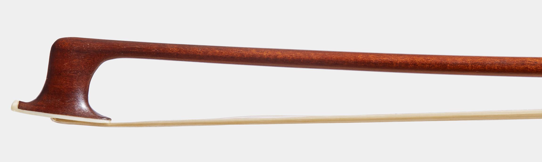 l75175tip
