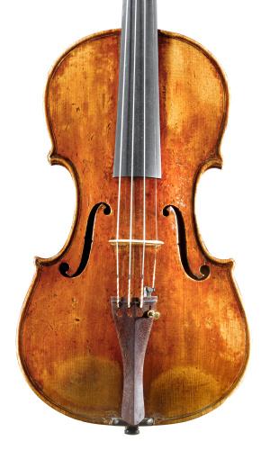 Landolfi violin crop 1500