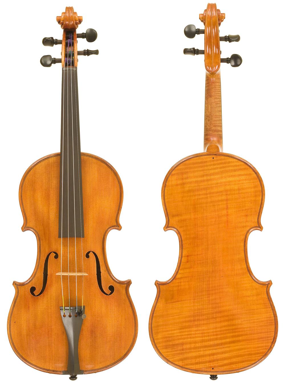 l16406 1930s Lanini 1000w