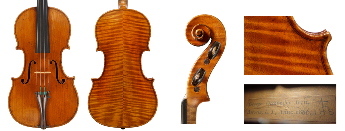 l68907 GG violin 1886 Astoria