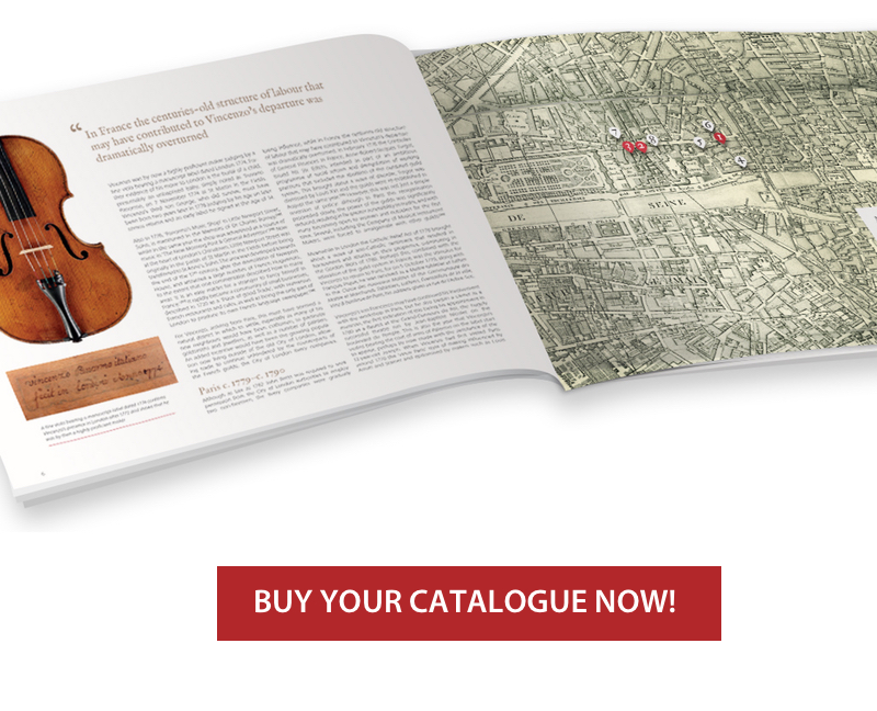 catalogue-and-button