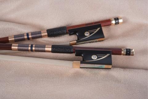 Bows #1515 & #1500