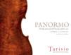 Panormo Catalogue