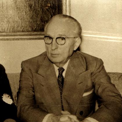 chittolini