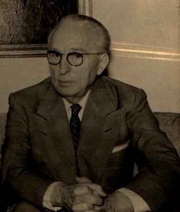 r-n-chittolini-c-1958