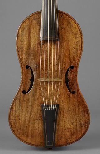 da-brescia-treble-viol-grey-wa_1939_27-a-s